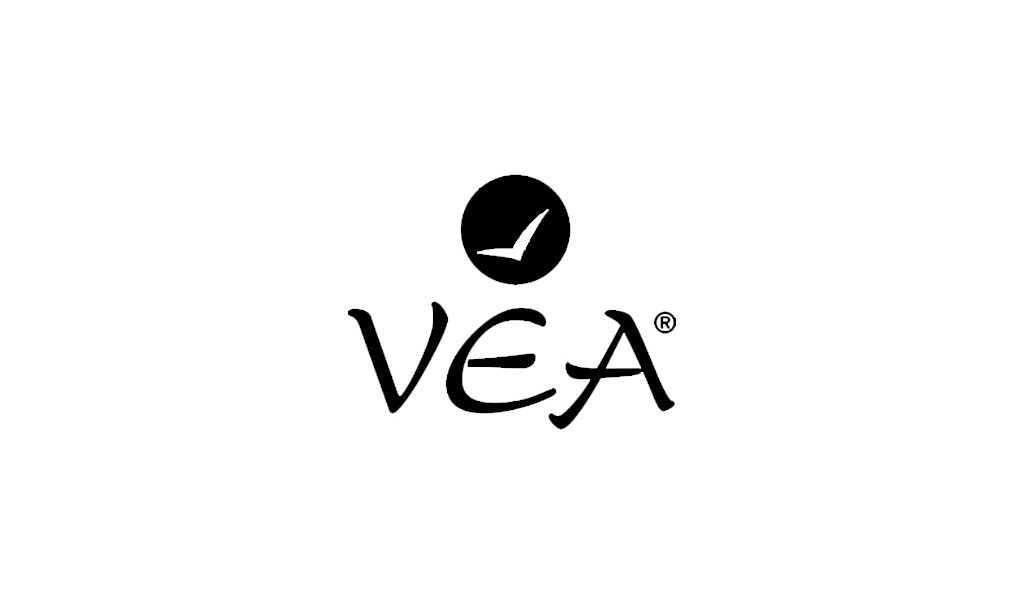 vea-logo